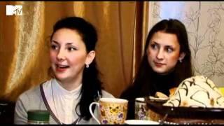 Проект Подиум (Российская версия), 15 выпуск (21.01.2011)