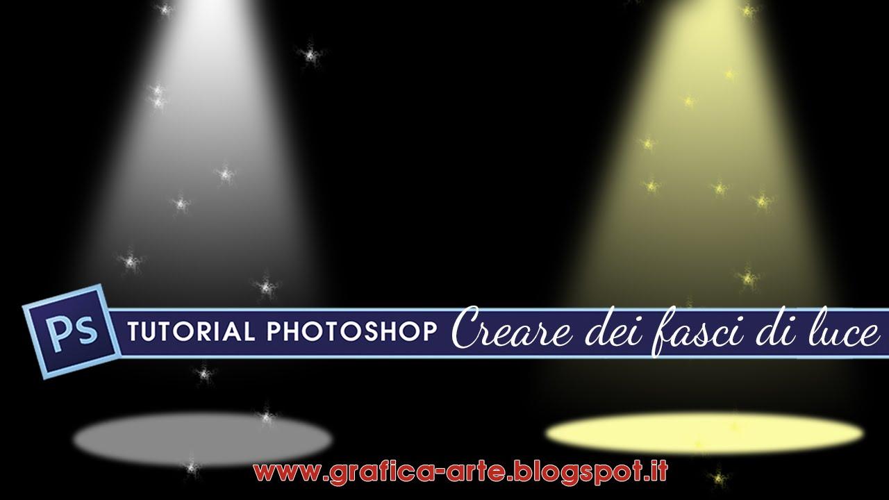 Per Sempre Non Esiste Ilary Blasi In Foto Capelli Capelli Lunghi