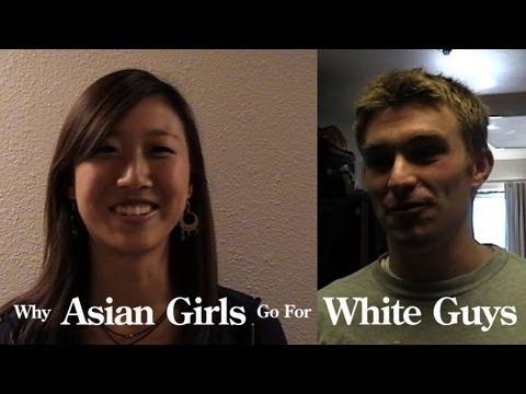 Dating asian women home