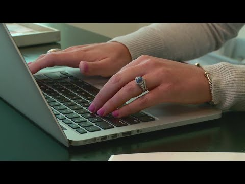 San Diego woman falls for online dating scam, local FBI reveals alarming romance scam numbers from YouTube · Duration:  3 minutes 28 seconds