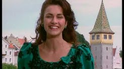 Geraldine Olivier - Nimm dir wieder einmal Zeit 2001