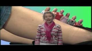 Skoal-tv: WitWat Oer Dyn Fel