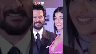 New Kajal Agaarwal sothing 2019?