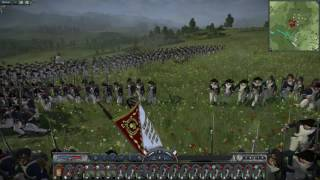 NTW Наполеон в Италии (2)