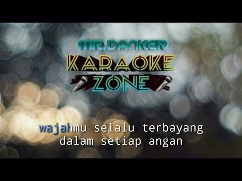 Bunga Kasih Jangan Kau Pergi (karaoke Version) Tanpa Vokal Versi Asli