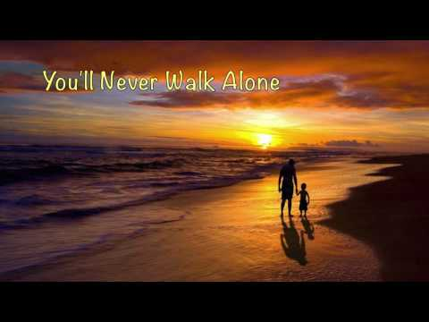 You'll Never Walk Alone (Inspirational Piano)