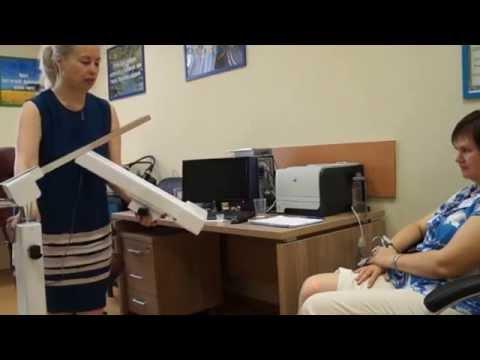 Лечение артрита коленного сустава - подробная информация