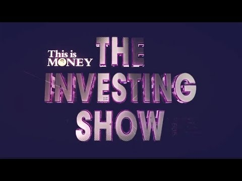 The Investing Show -This is Money
