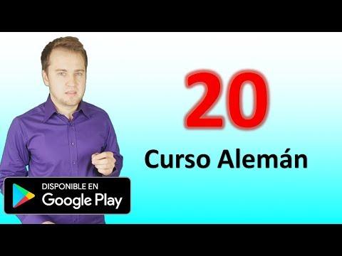 lección-20---pronunciación---aprender-alemán