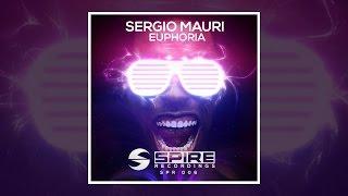 Sergio Mauri Euphoria Official