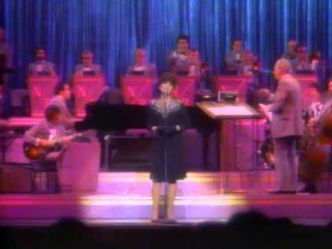 Linda Ronstadt - What's New.mp4
