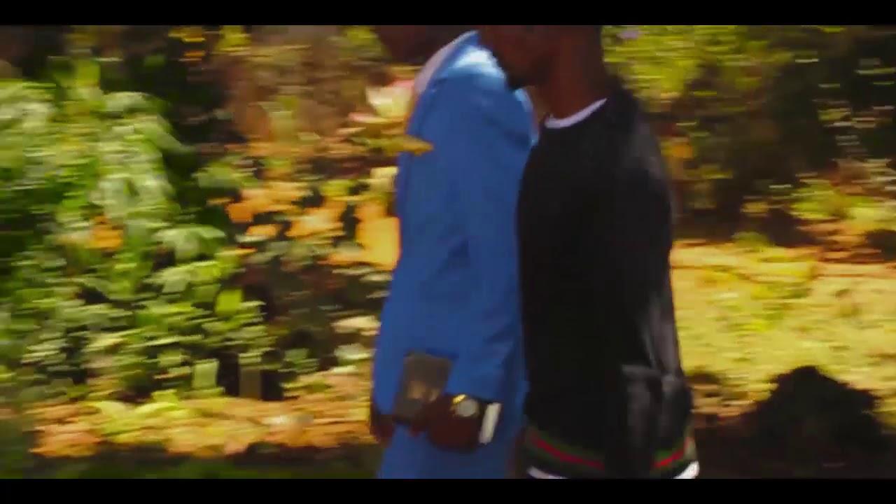 Download Edmore Kanonama - Gore Rino (Official Music Video)  Sept 2020