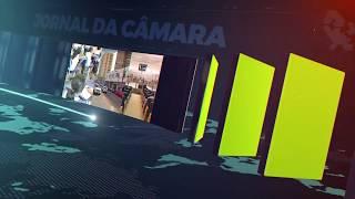 Jornal da Câmara - 03.05.18