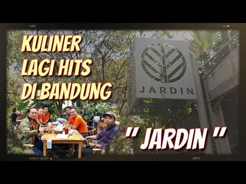 review-cafe-hits-di-bandung.-jardin-cafe-#deldido
