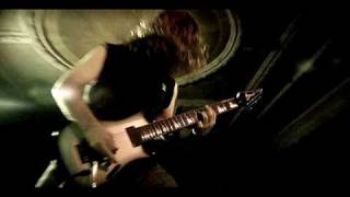 UNEARTH : My Will Be Done