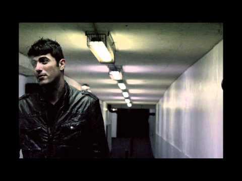 Lucid - I Can't Help Myself (Tim Mason Remix)