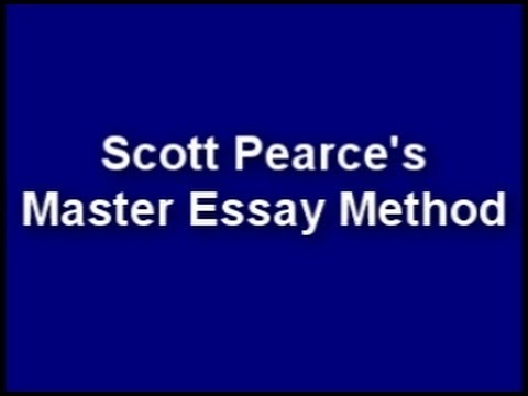Master Essay: Corporations « Cal Bar Exam Com