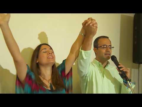 Testimonio de Liliana y Jaime  García