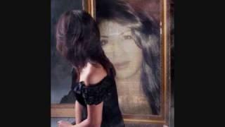 """Sangeeta D Singing """"Tujhse Naraz Nahin Zindagi"""" - Lata Mangeshkar Cover"""