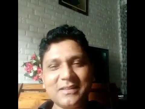 Sarvesh Mishra, Singer speaks about Khumaar fame Bipin R Pandit