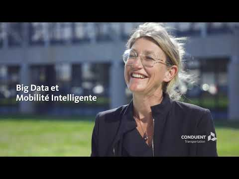 Conduent Business Solutions France - la fierté du Made in France