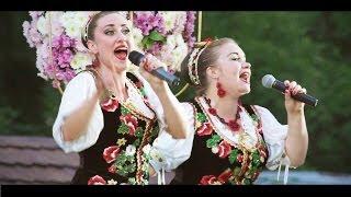 Українські пісні від Театру Пісні «Джерела». Концертний запис