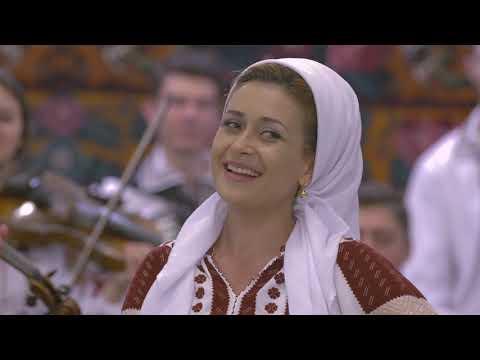 Diana  Anghel - Vasile Baiatul Mamei (Official  Video)