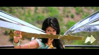 Aarambha - Theatrical Trailer | Latest Kannada Trailers | Directed By. S Abhi Hanakere