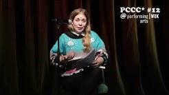 PCCC* #12: Stefanie Sargnagel