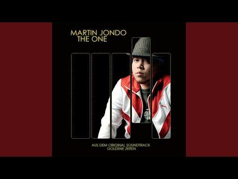 The One (Monojo Mix)