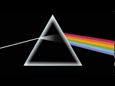 Pink Floyd - Us And Them (2011 Remastered)