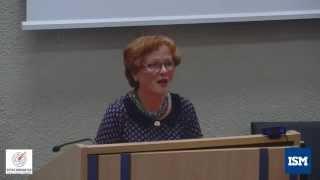 Nijolė Oželytė: Kas yra sėkmė
