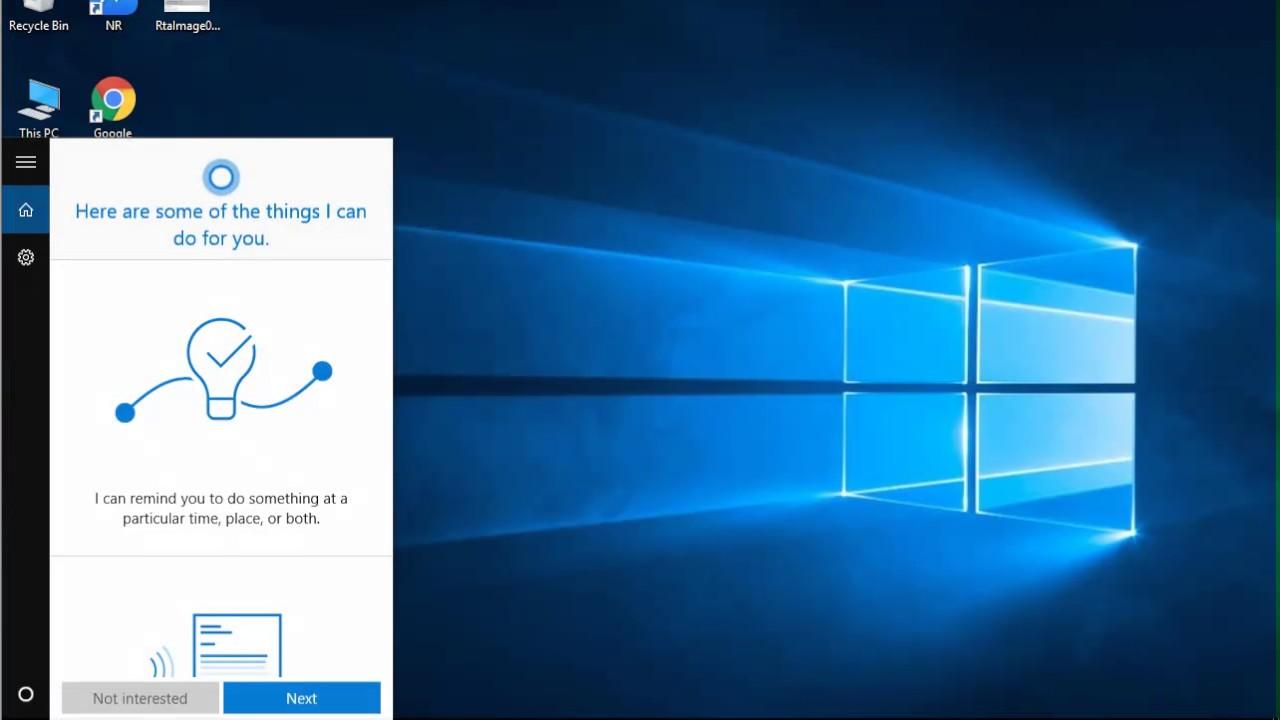 Coreldraw x4 windows 10 - Uninstall Corel Graphics Windows Shell Extension In Windows 10