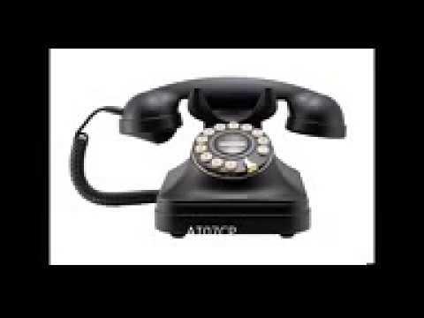 gandi baat on phone