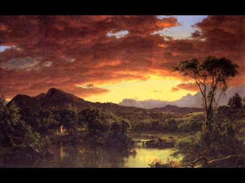 Dvořák - Sinfonia n.7 - Kubelik