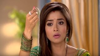 Uttaran - 22nd May 2013 - Full Episode (HD)