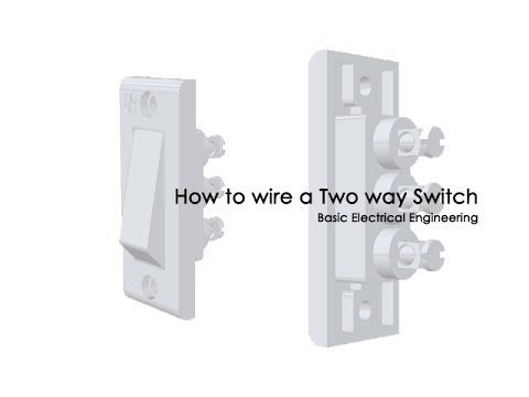 two way switch wiring staircase wiring two way switch wiring staircase wiring