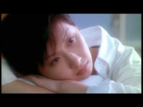 湯寶如 - 1996幸福傷風素合輯《感冒+危險期》-香港經典廣告