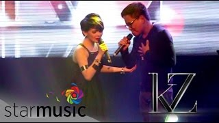 April 17, 2015 @ Music Museum Video by Eaizen 'Ice' Almazan Subscri...