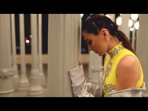 Anna Lunoe - All Out (Official Video)
