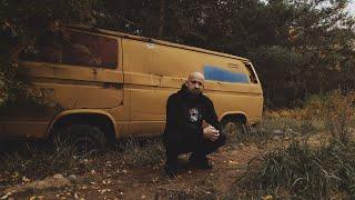Peja/Slums Attack - Cash Flow (prod. Magiera)