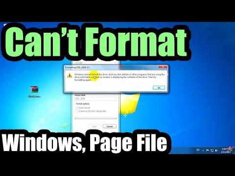 how to fix windows 7 genuine error
