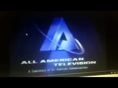 All-American Television 1994