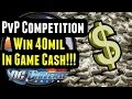 Download DCUO: Win 40 Mil In Game Cash! 25/07/2015 20:00 GMT MP3 song and Music Video