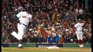 Astros vs Red Sox | ALCS Highlights Game 2 ᴴᴰ