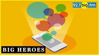 Big Heroes (Prashant...