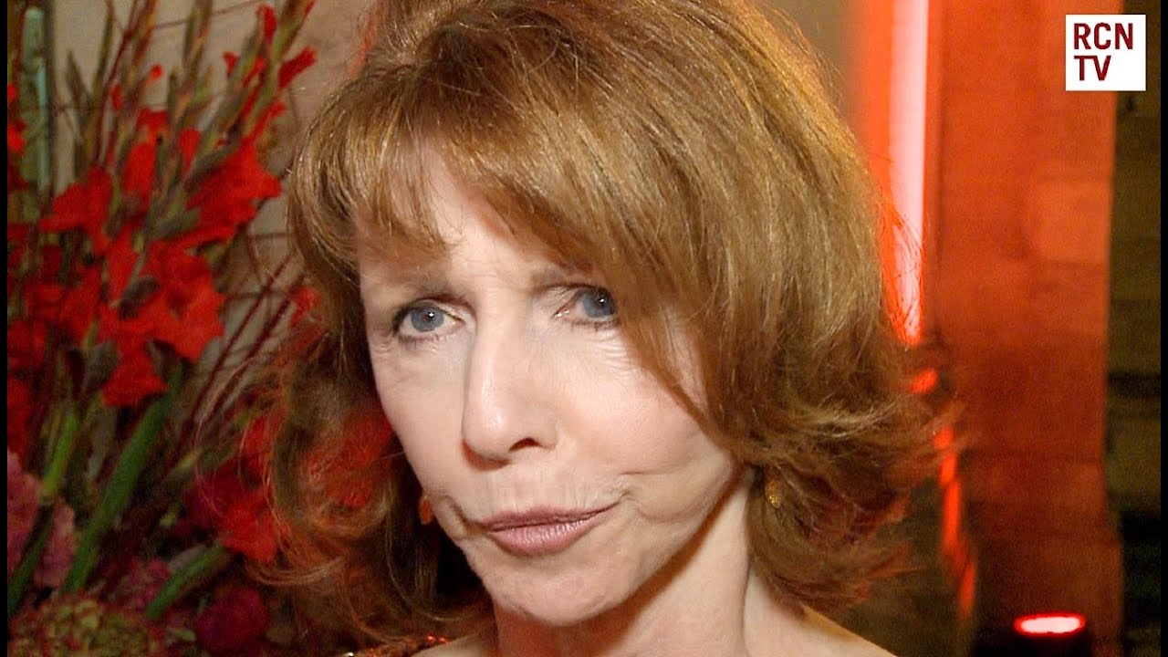 Jane Asher naked (94 photos), Topless, Paparazzi, Selfie, swimsuit 2018