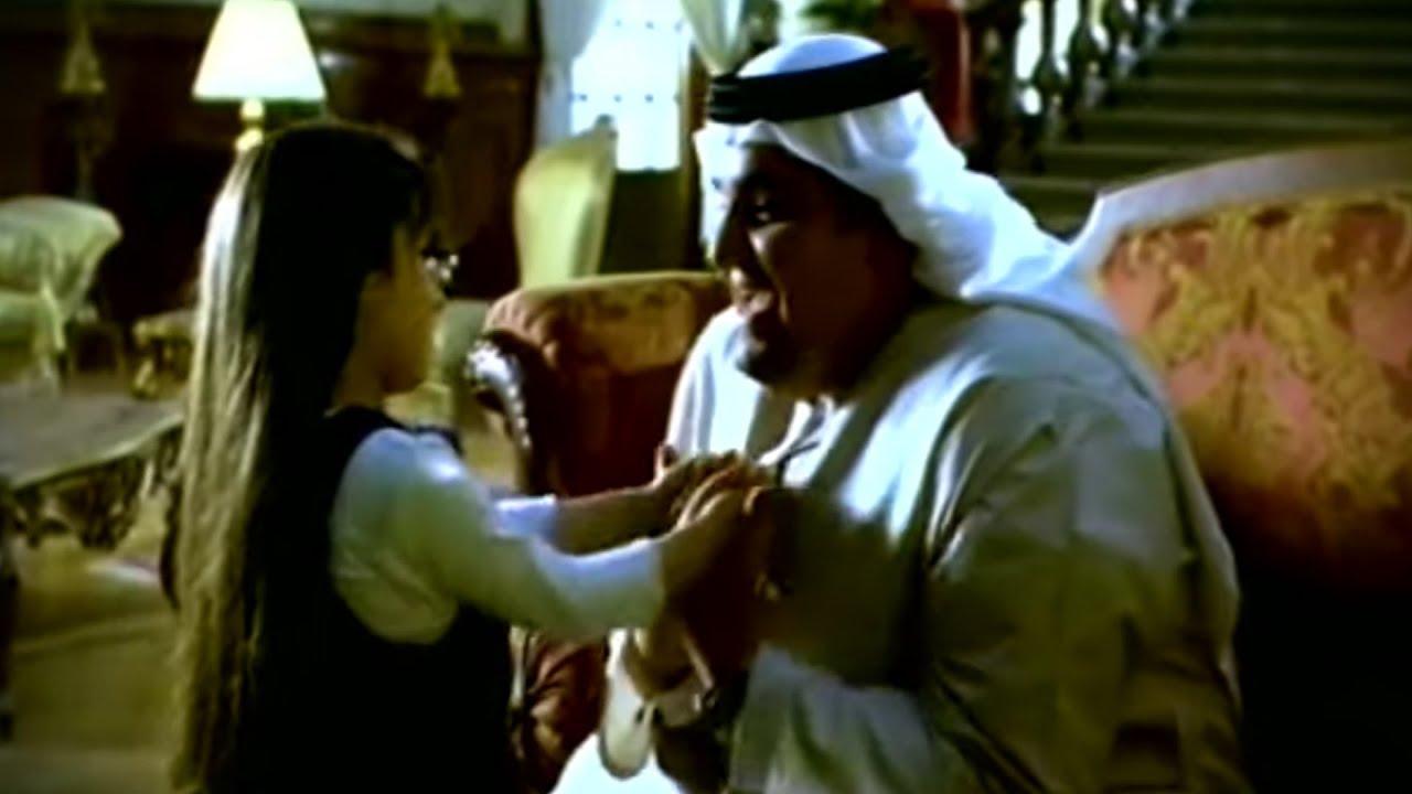 Hussain Al Jassmi … Bawaddak - Video Clip | حسين الجسمي … بودعك - فيديو كليب
