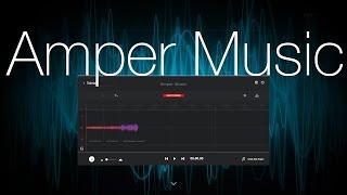 Links & More INFO http://www.joshuacasper.com/blog-post/ai-music-pr...