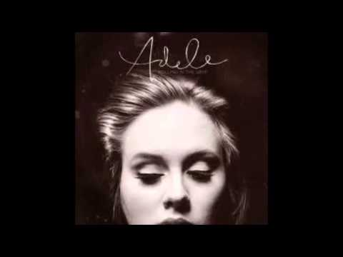 Adele   Rolling In The Deep Remix